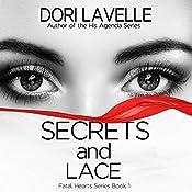 Secrets and Lace | Dori Lavelle