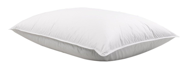 Sharper Image PIL76025 Bed Pillow, Jumbo