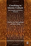 Coaching in Islamic Culture: The Principles and Practice of Ershad (Professional Coaching)