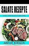 Salate Rezepte: Leckere Salate Rezepte Zu Jedem Anlass
