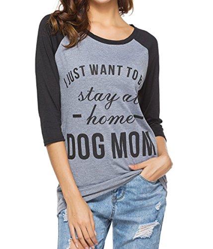 Dog Mom Gear