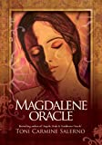 Magdalene Oracle: Guidance From the Heart of the Earth, Book and Oracle Card Set