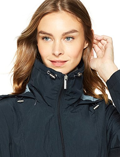 Haven-Outerwear-Womens-Long-Packable-Rain-Jacket