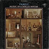 Music In A Doll's House - Sealed