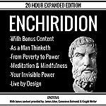 The Enchiridion & Bonus Content | Epictetus