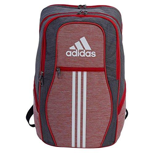 Adidas Waterproof Backpack - 6