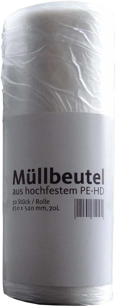 Originale Bosch CW bocchette con caricabatteria per adattarsi alla maggior aspirapolvere modelli BSGL5ZOODE Bosch