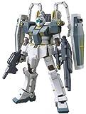 HG 1/144 RGM-79 gym (Mobile Suit Gundam Thunderbolt)