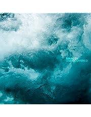 Undiscovered (Vinyl)
