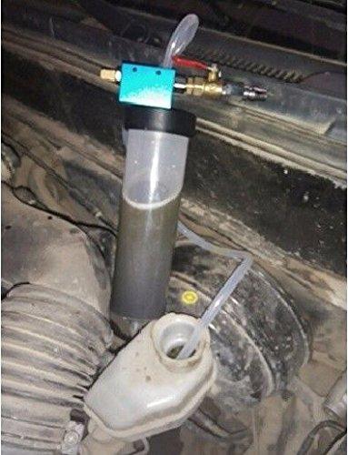 FidgetFidget Fluid Oil Change Replace Drained Kit Brake Car Trunk Motorcycle Garage Tool by FidgetFidget (Image #1)