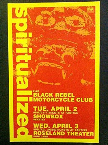 Rare Motorcycles - 7