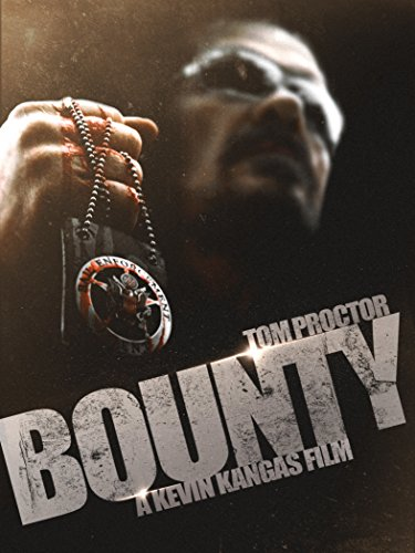 Trout 1 Body - Bounty