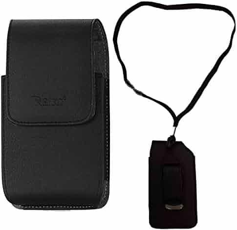 new style 002e0 9722d Shopping Newyorkcellphone - Basic Cases - Black - 1 Star & Up ...