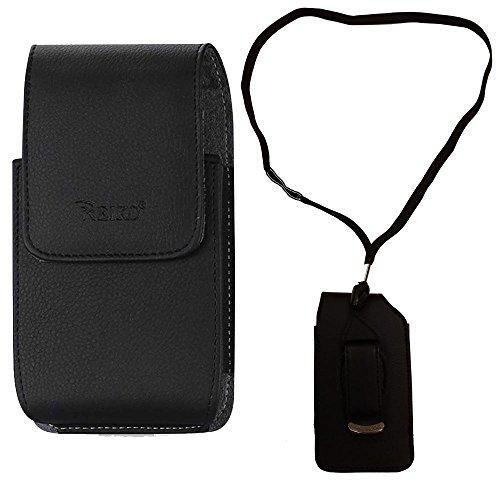 lg 450 case flip phone - 6