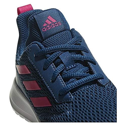 Unisex Adidas ftwbla Multicolor Zapatillas K Deporte 000 De magrea Adulto Altarun marley qCrCwxZX