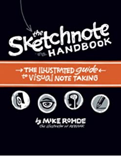 Mapping inner space learning and teaching visual mapping nancy the sketchnote handbook the illustrated guide to visual note taking fandeluxe Images