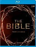 Bible, The (tv Series) [Blu-ray]