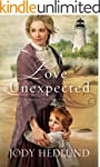 Love Unexpected (Beacons of Hope Book...