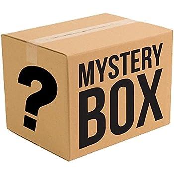 amazon com mystery box quality product everything else