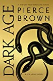Book cover from Dark Age: Book 5 of the Red Rising Saga (Red Rising Series) by Pierce Brown