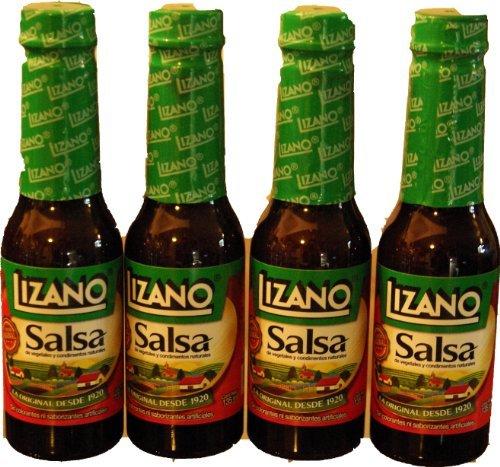 salsa lizano small - 1
