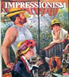 img - for Impressionism by Realities Editors (1992-12-24) book / textbook / text book