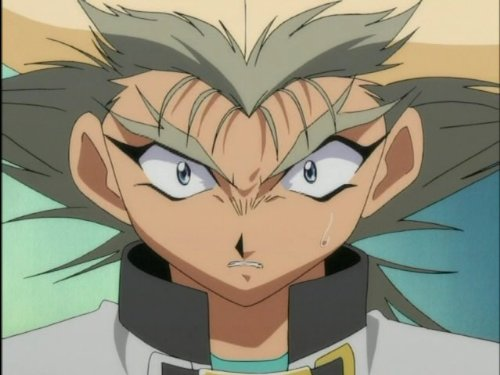 BEYBLADE LIKE AND EGYPTIAN (Tal Outlets)