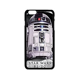 star wars r2-d2 Phone Case and Cover iPhone 6 Case