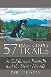 57 Dog-Friendly Trails