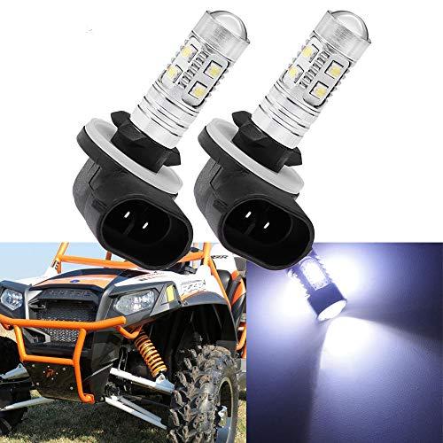 Led Lights For Polaris Sportsman 700 in US - 4