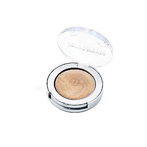 Lauren Brooke Cosmetiques Natural Cream Eyeshadow (Pearl (Shimmer))