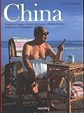 China, , 3836530899