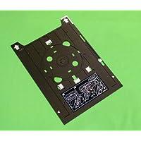 CD Print Printer Printing Tray: Epson Stylus R2880