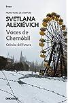 https://libros.plus/voces-de-chernobil/