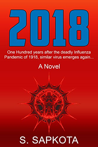 Download for free 2018:. One hundred years after the deadly Influenza pandemic of 1918, similar virus emerges again.