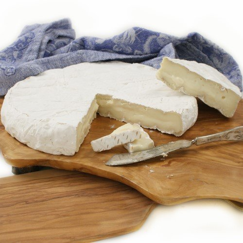 Canadian Brie (2.2 pound)