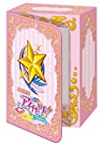 Data Carddass - Aikatsu! Official Card Case by Bandai