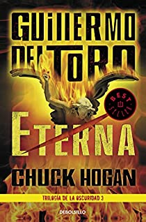 Eterna par Hogan