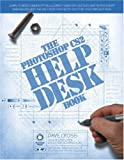 img - for The Photoshop CS2 Help Desk Book book / textbook / text book