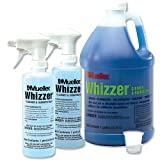Mueller Whizzer Cleaner and Disinfectant