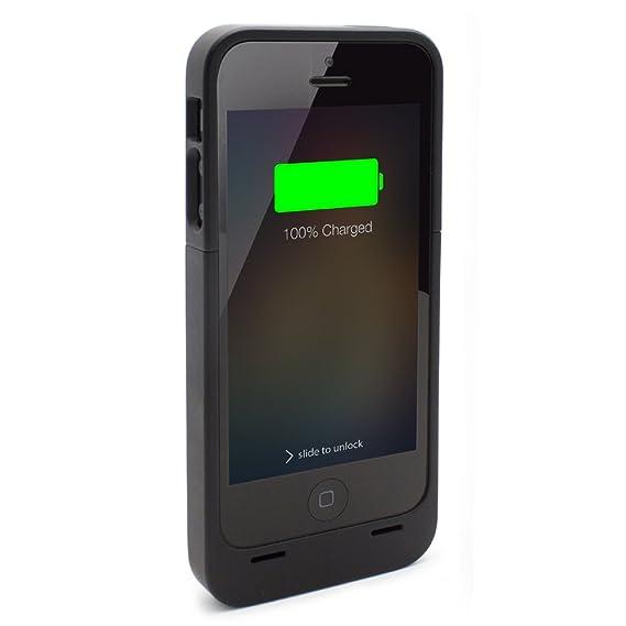 5s battery case