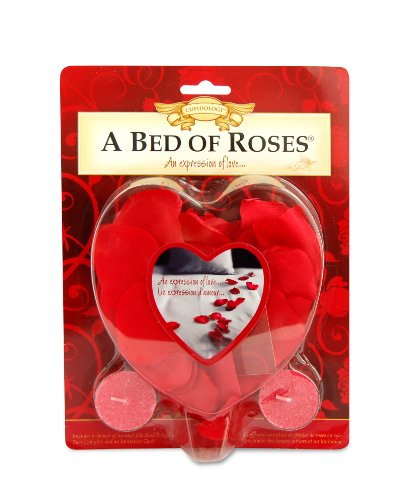 A Bed of Roses An Expression of Love... Beautiful Expressions Roses
