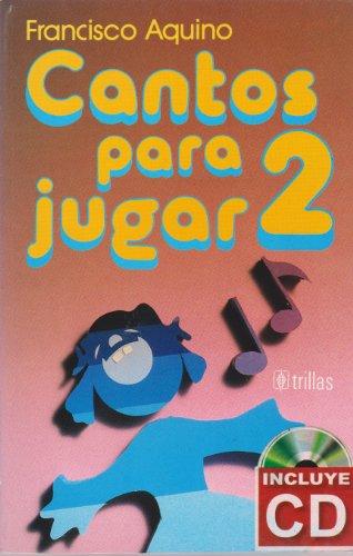 THIERRY BAIXAR PABLO E CD