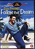 Follow That Dream [Import anglais]