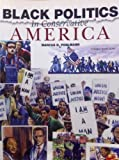 img - for Black Politics in Conservative America book / textbook / text book