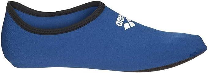 ARENA Pool Grip Socks Jr Calcetines, Unisex Adulto: Amazon.es: Deportes y aire libre