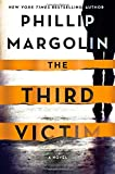 Book cover from The Third Victim: A Novel by Phillip Margolin