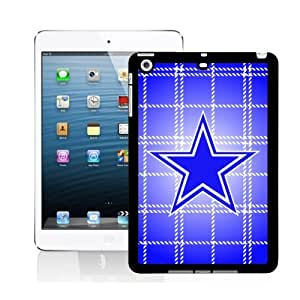 SevenArc NFL Dallas Cowboys Ipad Mini Case Cover Newest