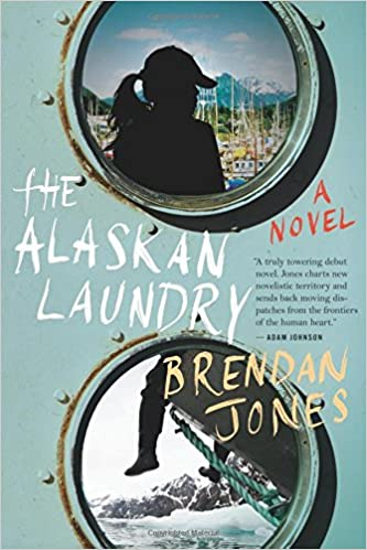 Image result for the alaskan laundry