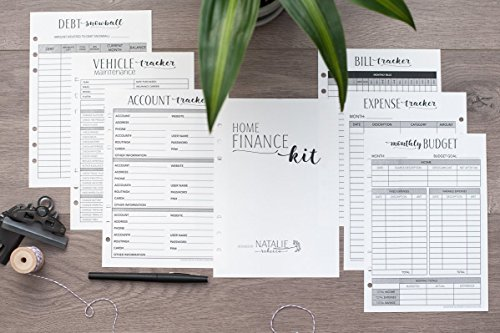 home-finance-kit-for-a5-planners-monthly-budget-bill-tracker-1-year-supply